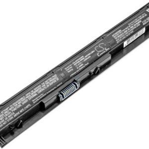 BATERIA HP 455 G2 HSTNN-DB6K