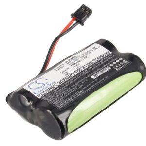 Bateria Panasonic hhr-p506