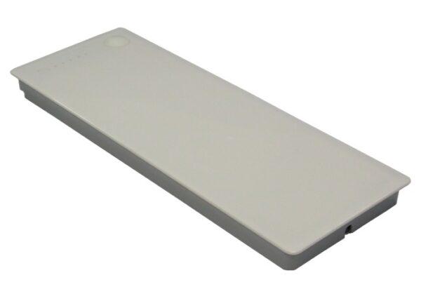 """BATERÍA APPLE MacBook 13"""" A1181 A1185"""