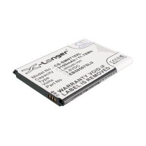 BATERIA SAMSUNG N7100 EB595675LU