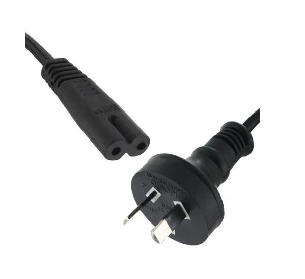 cable interlock