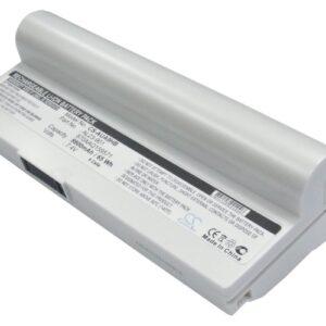 BATERIA ASUS Eee PC 1000 870AAQ159571